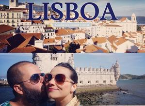 6 lugares para conhecer, comer e amar em Lisboa