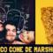 Choco Cone de Marshcream feat Federico de Vito